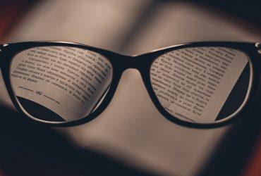 glasses, reading glasses, spectacles